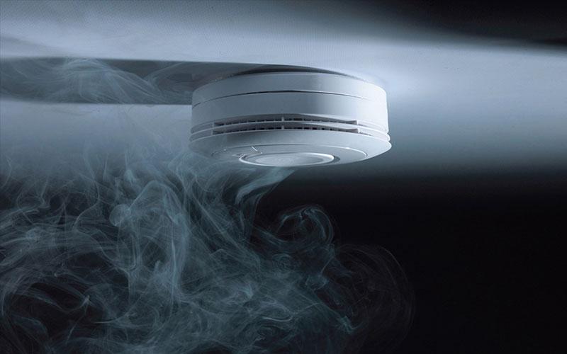 Tipps für die Rauchmelder-Auswahl